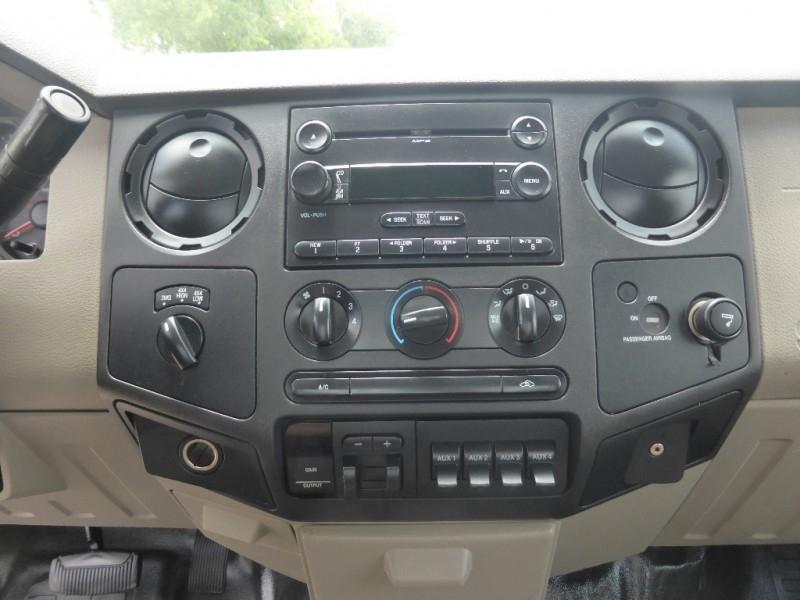 Ford Super Duty F-350 DRW 2008 price $15,995