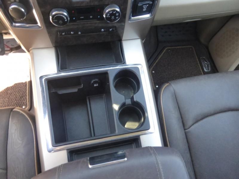 Dodge Ram 3500 2012 price $26,995