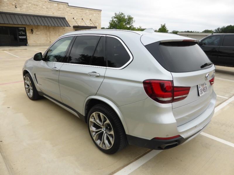 BMW X5 2014 price $26,995