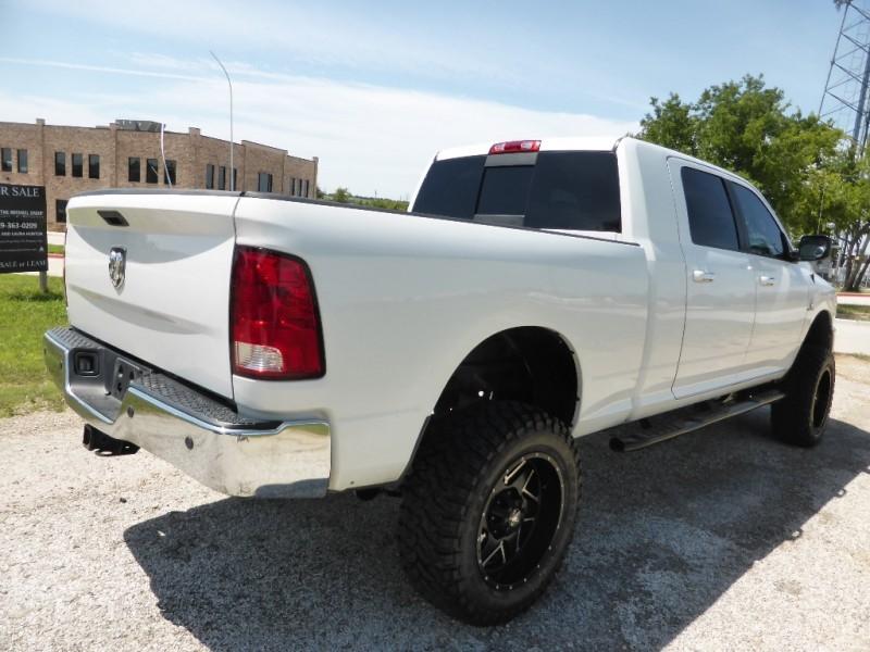 Dodge Ram 2500 2016 price $34,995
