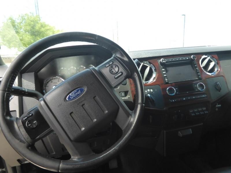 Ford Super Duty F-350 DRW 2010 price $19,995