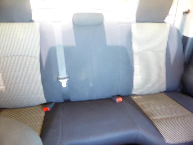 Dodge RAM 3500 2011 price $19,995