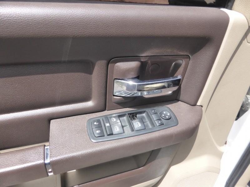 Dodge Ram 3500 2012 price $23,995
