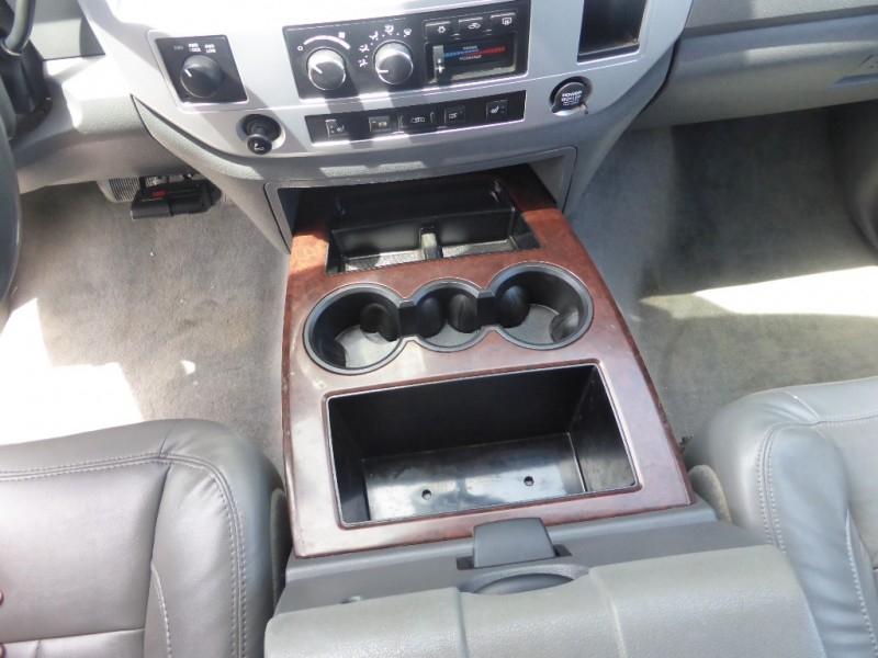 Dodge Ram 2500 2008 price $18,995