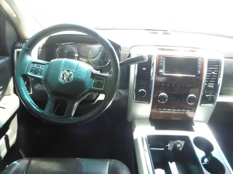 Dodge Ram 2500 2012 price $29,995