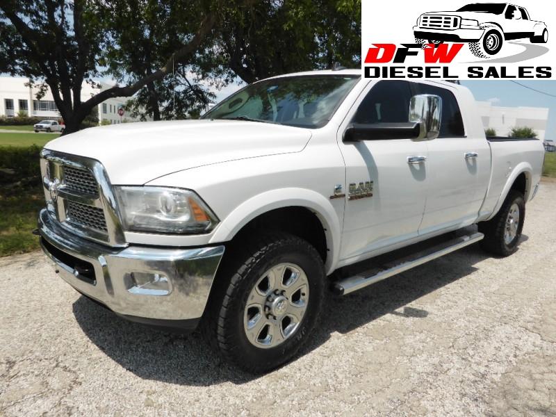 Dodge Ram 2500 2014 price $35,988