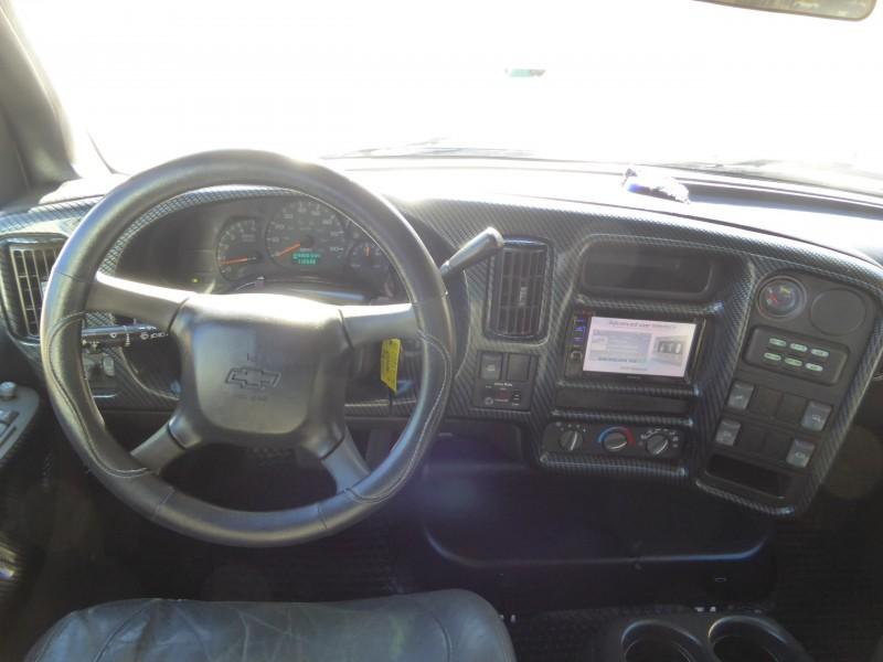 Chevrolet KODIAK 4500 LAREDO 2008 price $37,995