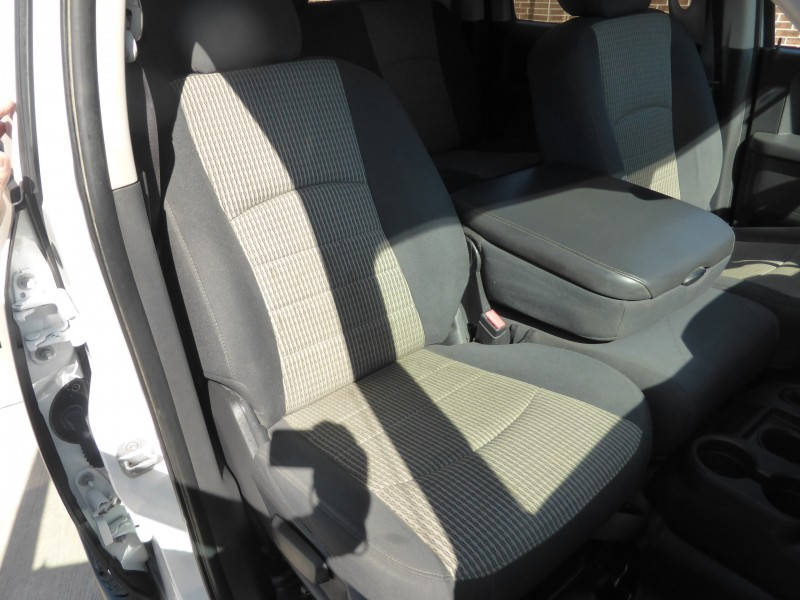 Dodge Ram 3500 2012 price $23,988