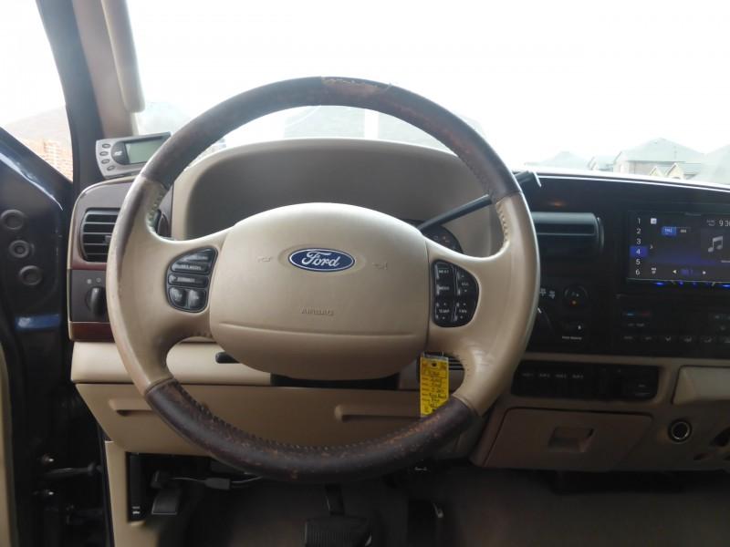 Ford Super Duty F-250 2006 price $15,988