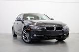 BMW 3Series 2013
