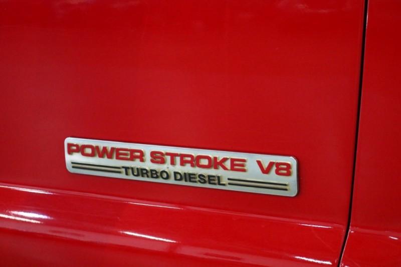 Ford Super Duty F-250 2004 price $7,895