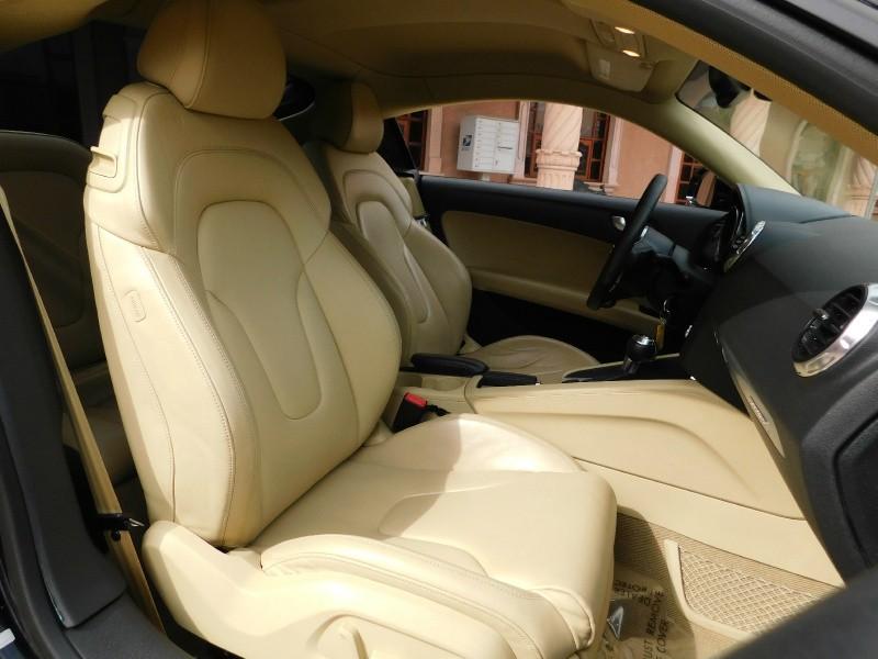 Audi TT 2010 price $14,950