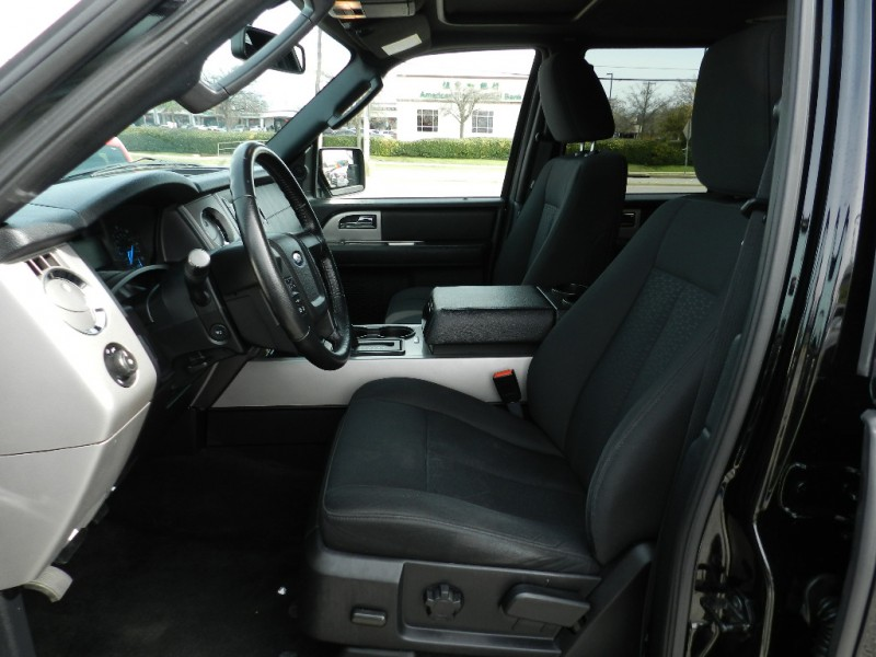 Ford Expedition 2017 price $22,498