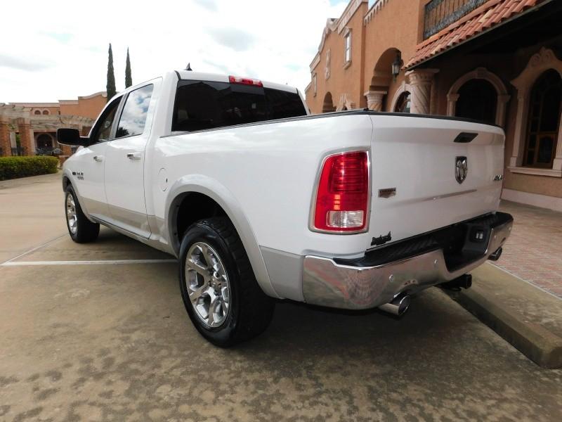 RAM 1500 2015 price $23,850