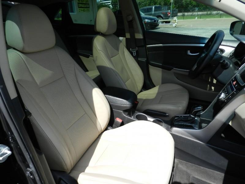 Hyundai Elantra GT 2013 price $7,998