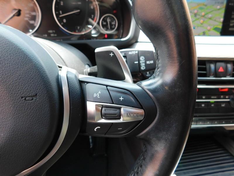 BMW X5 2016 price $33,450
