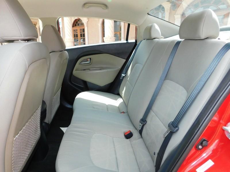 Kia Rio 2014 price $5,850