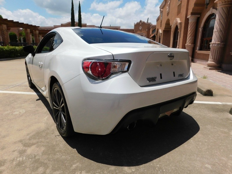 Scion FR-S 2013 price $13,450