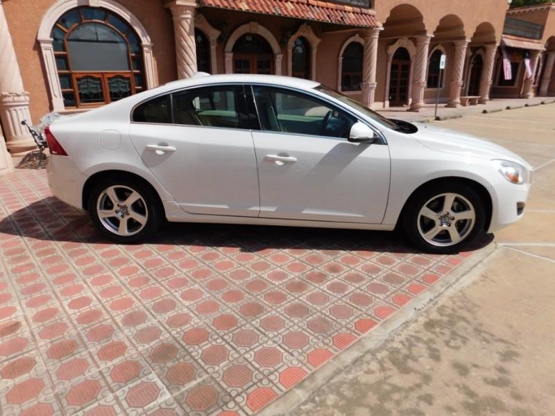 Volvo S 60 2012 price $9,450