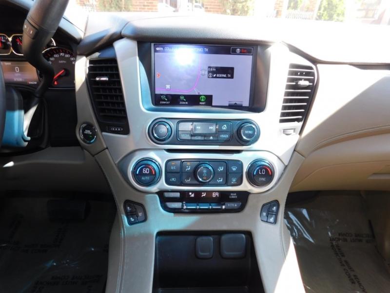 GMC Yukon XL 2016 price $28,750