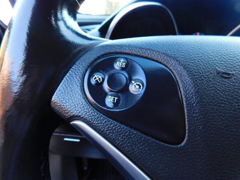 Chevrolet Impala 2015 price $12,750