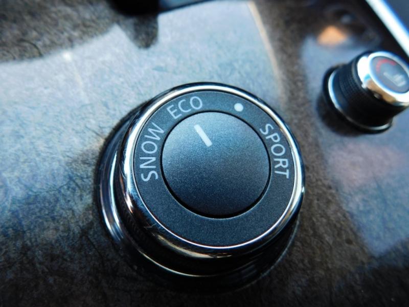 Infiniti QX60 2015 price $19,750