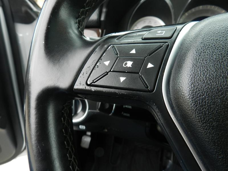Mercedes-Benz GLK-Class 2014 price $16,350