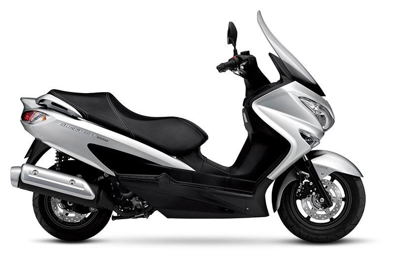 Suzuki UH200AL8 2018 price Call for Pricing.