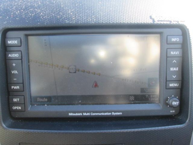 Mitsubishi Outlander 2011 price $14,995
