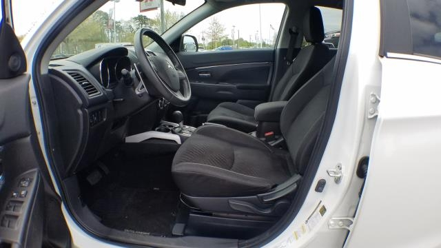 Mitsubishi Lancer 2013 price $13,995