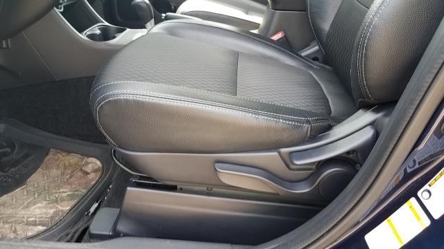 Mitsubishi Outlander 2015 price $15,995