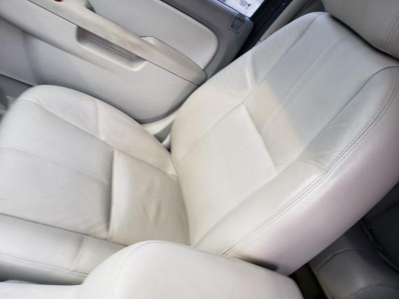 CHEVROLET SILVERADO 1500 2011 price $16,999