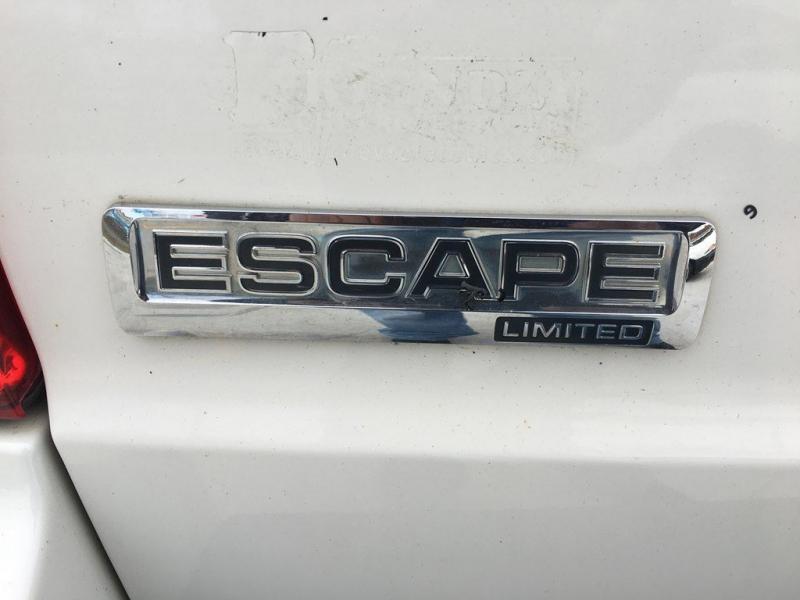 FORD ESCAPE 2012 price $7,885