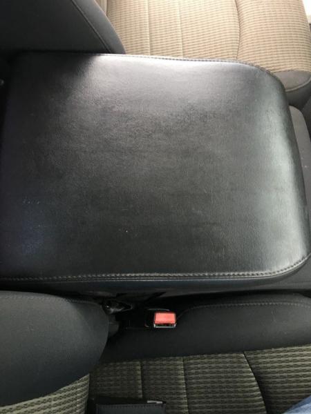 DODGE RAM 1500 2012 price $12,999