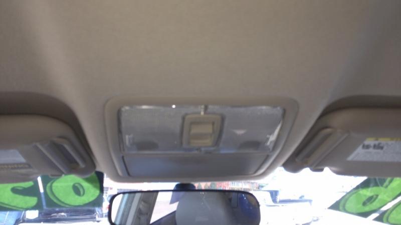 TOYOTA RAV4 2006 price $5,999