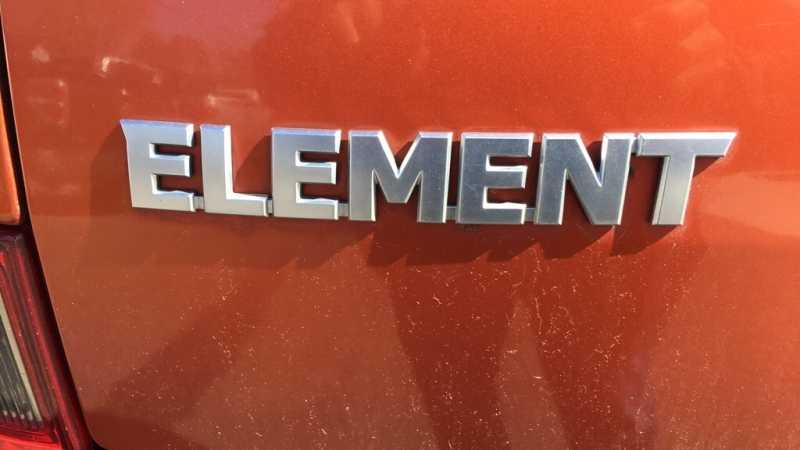 HONDA ELEMENT 2005 price $4,999