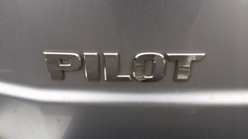HONDA PILOT 2010 price $9,681