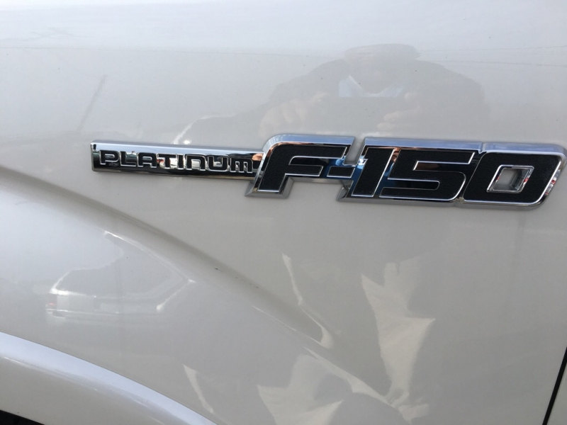 FORD F150 2014 price $24,830