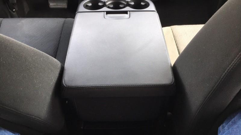 CHEVROLET SILVERADO 1500 2012 price $20,635