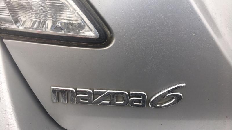 MAZDA 6 2009 price $4,828