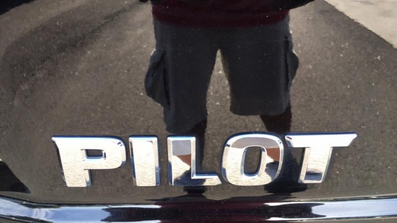 HONDA PILOT 2014 price $14,529