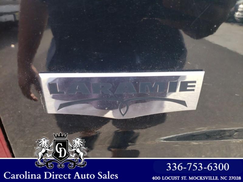 DODGE RAM 3500 2012 price $21,999