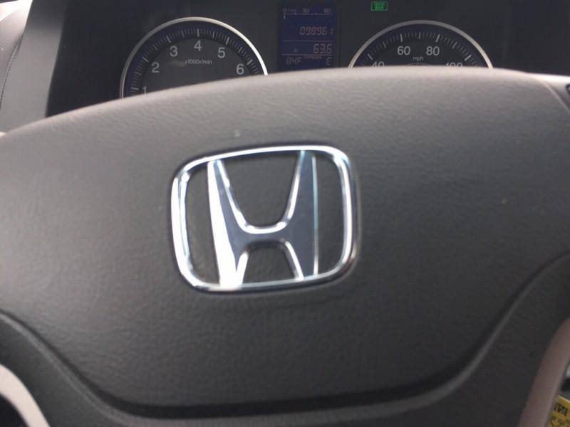 HONDA CR-V 2010 price $10,438