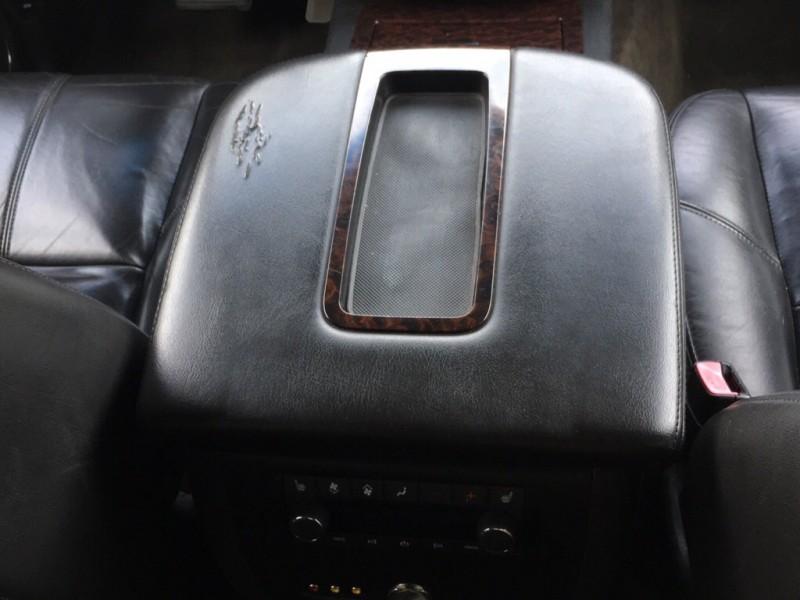 GMC YUKON XL 2008 price $10,399