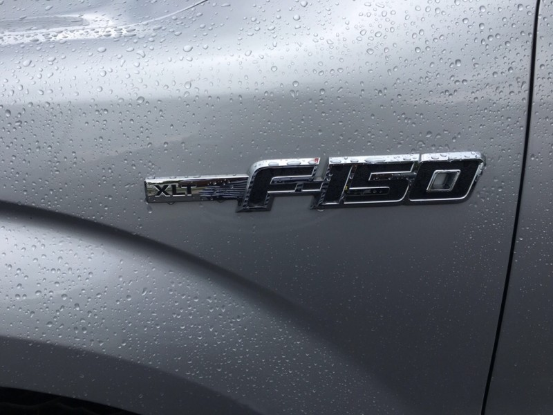 FORD F150 2013 price $19,500