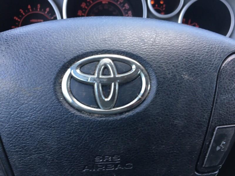 TOYOTA TUNDRA 2013 price $17,500