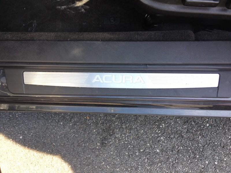 ACURA TL 2012 price $11,999