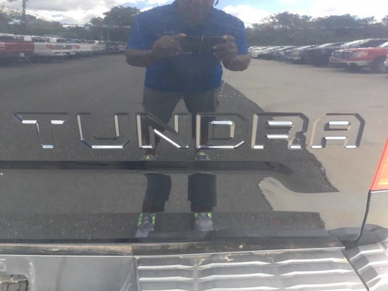 TOYOTA TUNDRA 2014 price $23,602