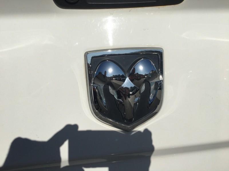 DODGE RAM 3500 2012 price $24,599