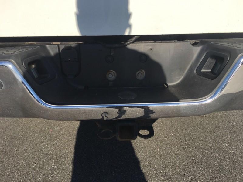 DODGE RAM 3500 2012 price $29,640
